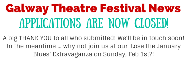 Galway Theatre Festival News (1)