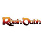 Róisín Dubh